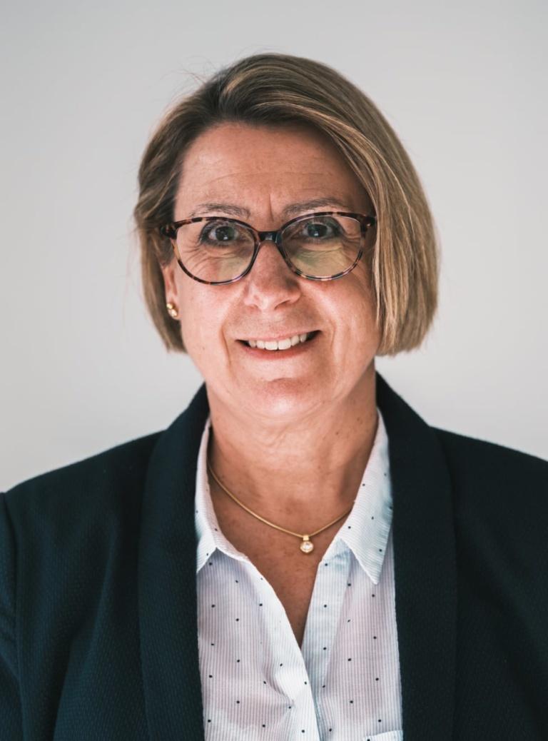 Marie-Françoise-Feuillant